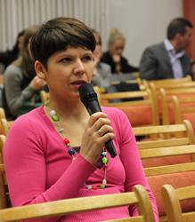 Noslēdzas apkaimju sanāksmju cikls – rīt pēdējā sanāksme ar Centra, Vecrīgas un Avotu apkaimju iedzīvotājiem