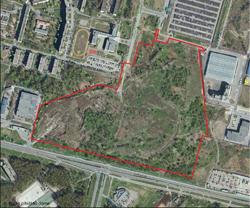 Noslēgts līgums par Augusta Deglava ielas izgāztuves rekultivācijas projekta īstenošanu