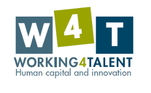 Notiks radošā diskusija World Cafe – kā uzsākt inovatīvu uzņēmējdarbību.