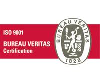 Pilsētas attīstības departamenta Kvalitātes vadības sistēma atkārtoti saņem ISO sertifikātu