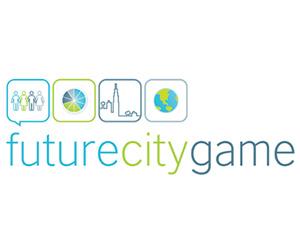 Rīgas iedzīvotāji radīs idejas apkaimju attīstībai