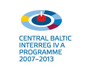 Baltijas jūras un Āzijas sadarbības plānošanas kopprojekts tuvojas noslēgumam