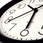Informācija par darba laiku Rīgas domes Pilsētas attīstības departamentā