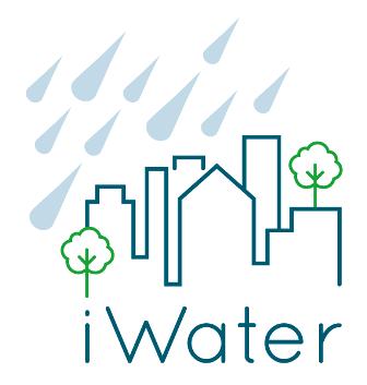 """Projektam """"Integrēta lietusūdens pārvaldība (iWater)"""" piešķirts paraugprojekta (Flagship) statuss"""