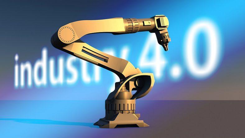 """Aicina uz lielāko metālapstrādes un mašīnbūves izstādi """"Tech Industry 2017"""""""